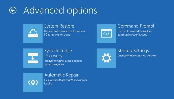 Windows-8_Startup-Menu-22