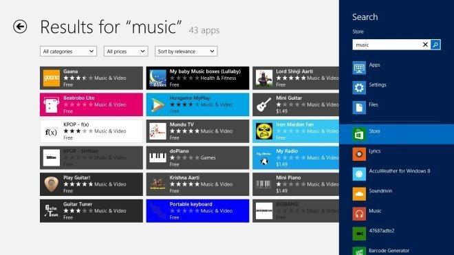 Windows-Store-Search2