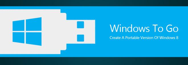 Windows-To-Go-Windows-8-Live-USB