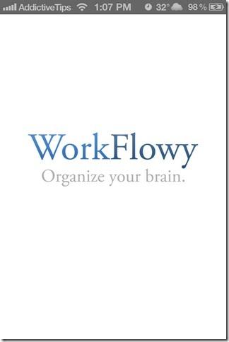 WorkFlowy-iOS.jpg