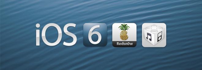 iOS-6-Downgrade-iPhone-4-iPod-touch-4G-iPad-2