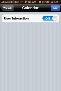 iWidgets-iOS-Add-Screen.jpg