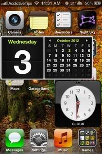 iWidgets-iOS.jpg