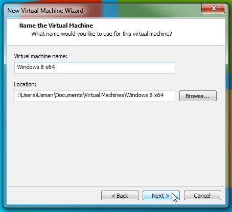 vmware-enter-virtual-machine-name.png