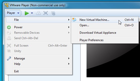 vmware-new.png