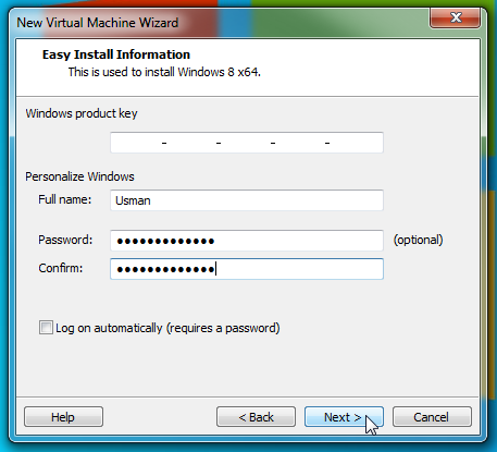 vmware-product-key.png