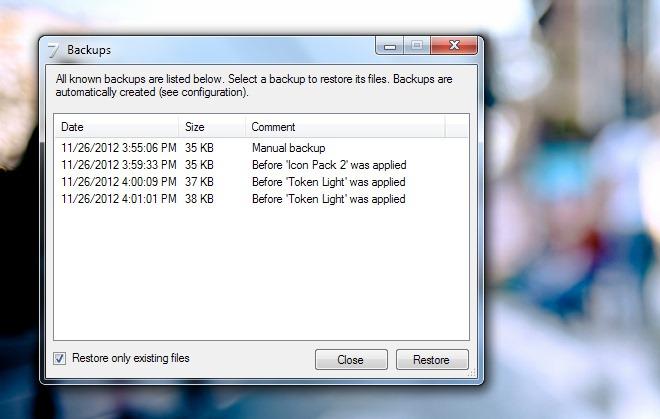 7Conifier_Backup-Select.jpg