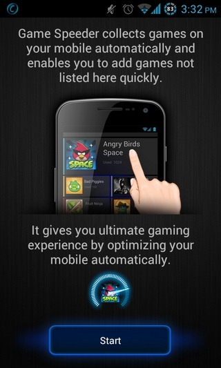 Advanced-Mobile-Care-Android-Game1