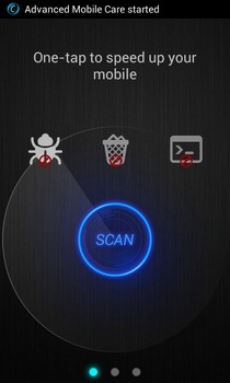 Advanced-Mobile-Care-Android-Help1