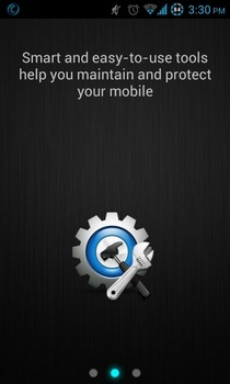 Advanced-Mobile-Care-Android-Help2