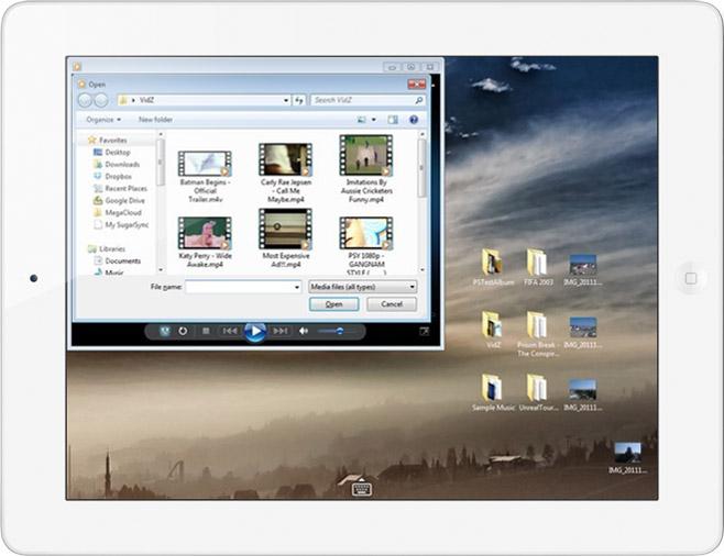 Air-Display-Free-for-iPad
