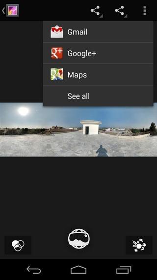 Android-4.2-Camera-Photo-Sphere-Edit1.jpg
