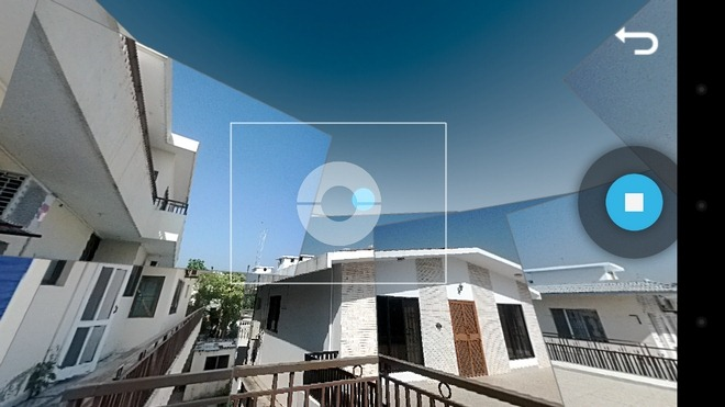 Android-4.2-Camera-Photo-Sphere-Mode2.jpg