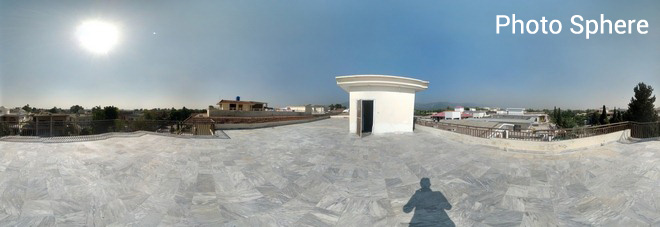 Android-4.2-Camera-Photo-Sphere-Sample