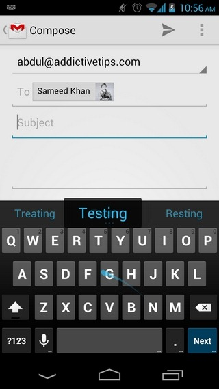 Android-4.2-Keyboard1