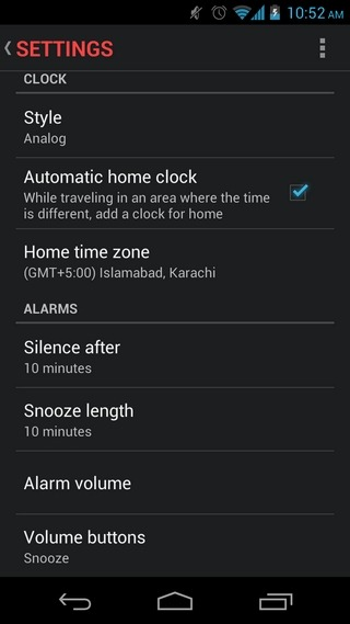 Android-4.2-Settings