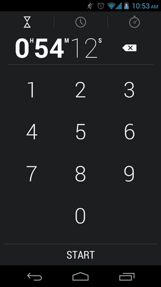 Android-4.2-Timer2