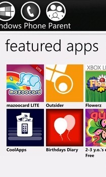 App Discovery WP Parent Featured