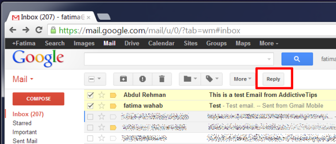 Batch-Reply-for-Gmail-button.png
