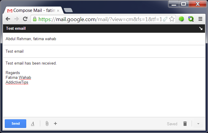 Batch-Reply-for-Gmail.png