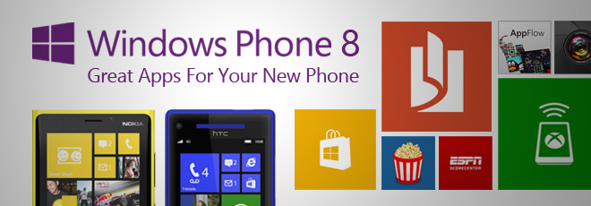 Best-Apps-For-Your-New-Windows-Phone-8