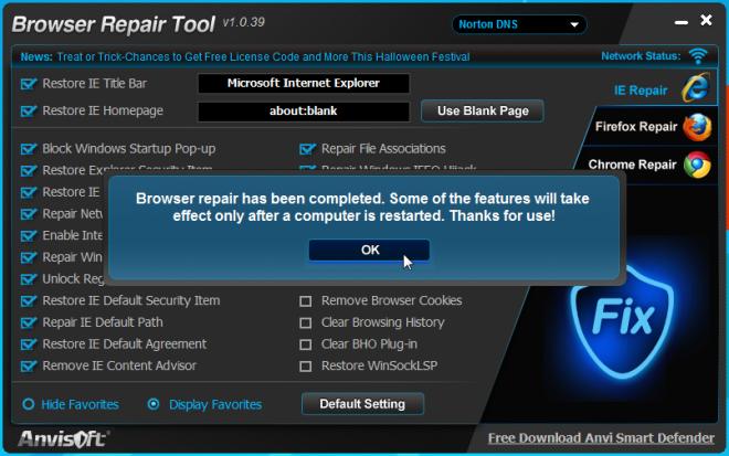 BrowserRepairTool-2.png