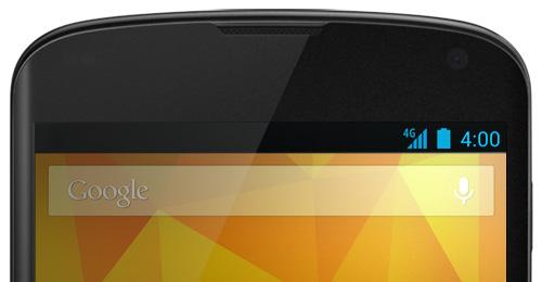 Enable-Nexus-4-4G-LTE