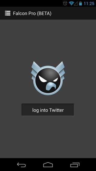 Falcon-Pro-Beta-Android-Login