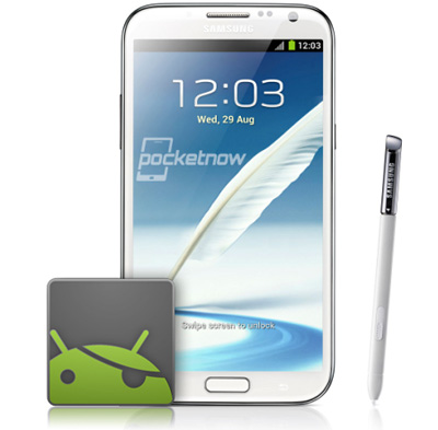Galaxy-Note-2-Toolkit
