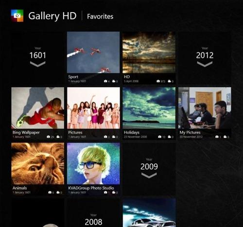 Gallery-HD-Favorites.jpg