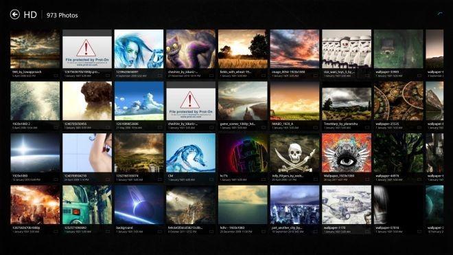 Gallery-HD-Folder.jpg