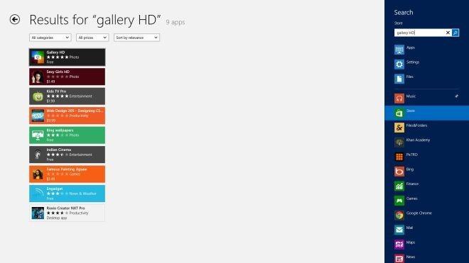 Gallery-HD-Store-Search.jpg