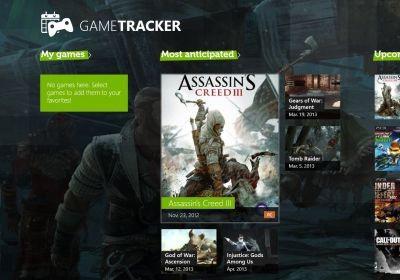 GameTracker-Windows-8