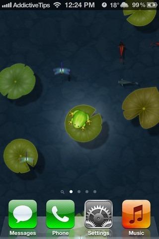 Go-Desk-iOS-Animation.jpg