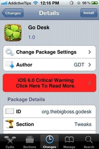 Go-Desk-iOS-Cydia.jpg