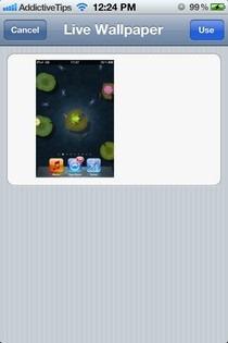 Go-Desk-iOS-Live.jpg