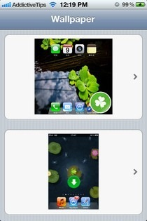 Go-Desk-iOS-Menu.jpg