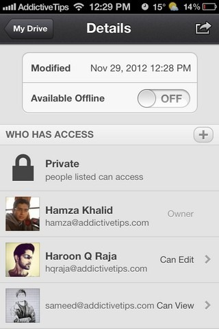 Google-Drive-iOS-Viewers.jpg