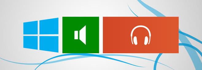 Improve-Audio-In-Windows-8-ft