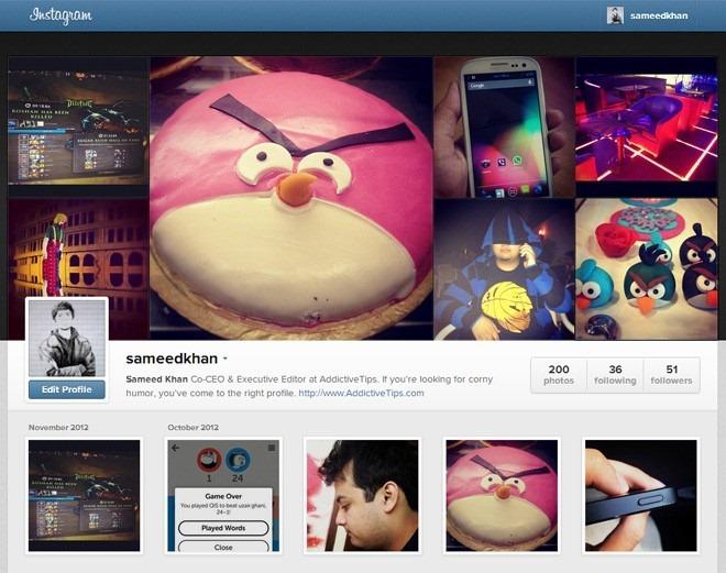 Instagram-for-web.jpg