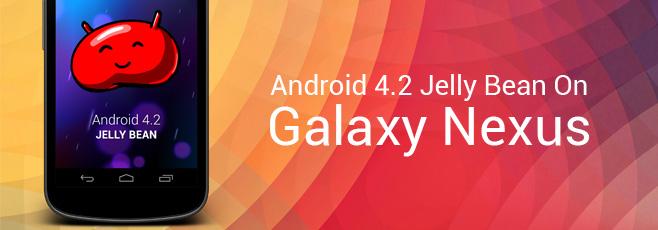 Install-Android-4.2-on-Galaxy-Nexus