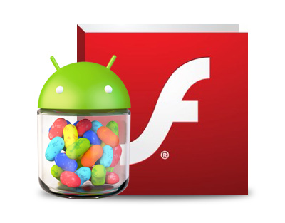 Install-Flash-Player-On-Android-Jelly-Bean
