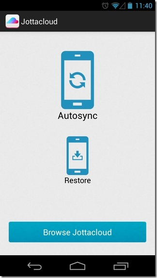 Jottacloud-Android-Sync.jpg