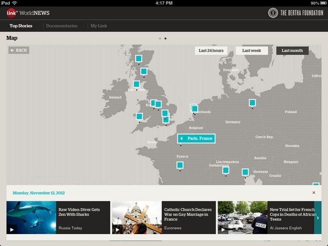 LinkTV-iPad-Map.jpg