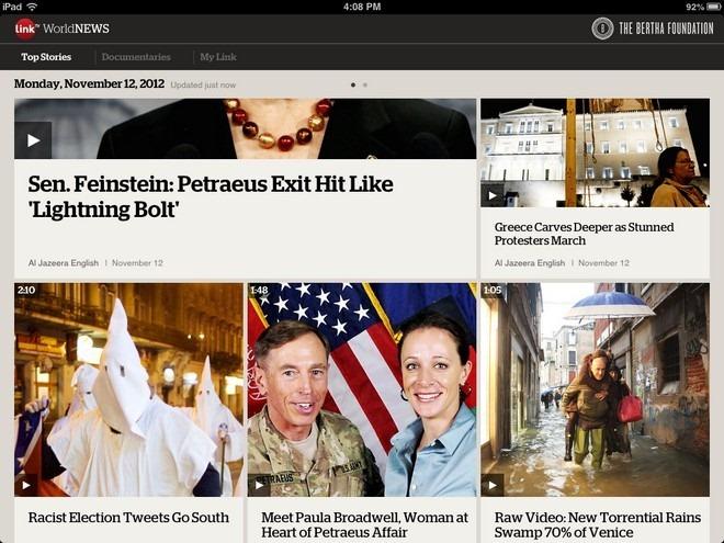 LinkTV-iPad.jpg