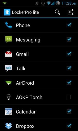 LockerPro-Lockscreen-Android-Apps
