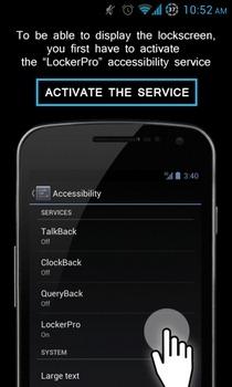 LockerPro-Lockscreen-Android-Help1