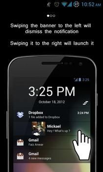 LockerPro-Lockscreen-Android-Help2