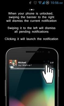 LockerPro-Lockscreen-Android-Help3