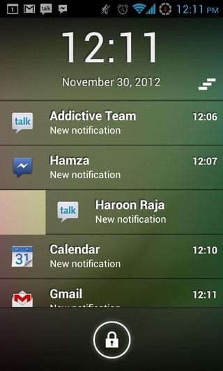 LockerPro-Lockscreen-Android-Home3